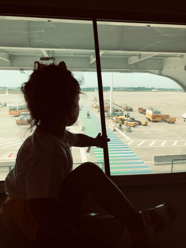 viajar con bebes blog (7)