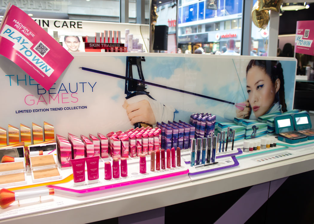 missesviolet-events-beauty-kiko-milano-5-jahre-in-koeln-6
