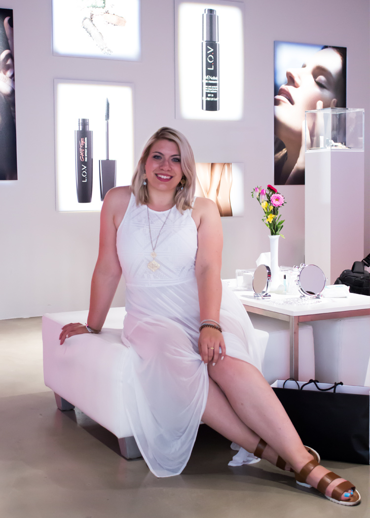 missesviolet-events-beauty-lov-launch-event-muenchen-14
