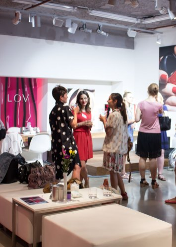 missesviolet-events-beauty-lov-launch-event-muenchen-4