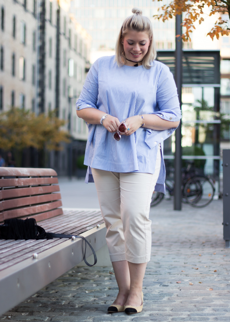 missesviolet-fashion-outfit-fashionkarussell-uebergangslook-mit-culotte-und-bluse-8
