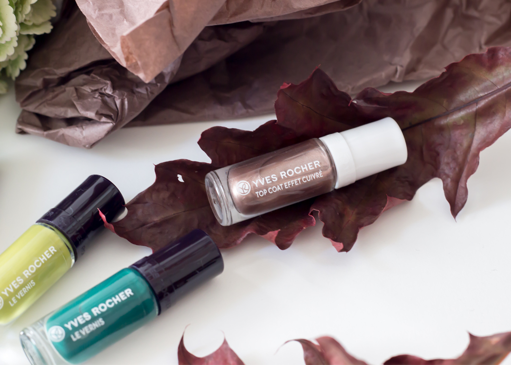 missesviolet-beauty-yves-rocher-herbst-limited-edition-first-impression-and-swatches-4