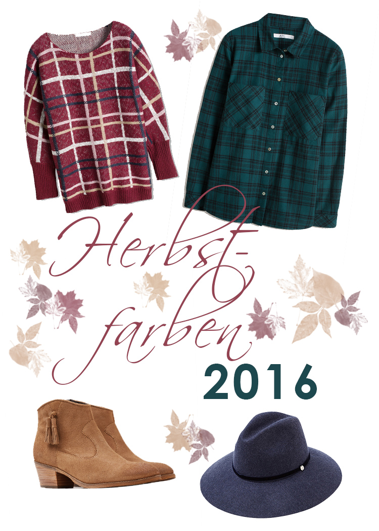 missesviolet-fashion-inspiration-herbstfarben-2016-by-esprit.titel
