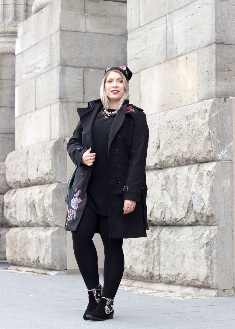 missesviolet-fashion-all-black-winterlook-mit-desigual-coat-1