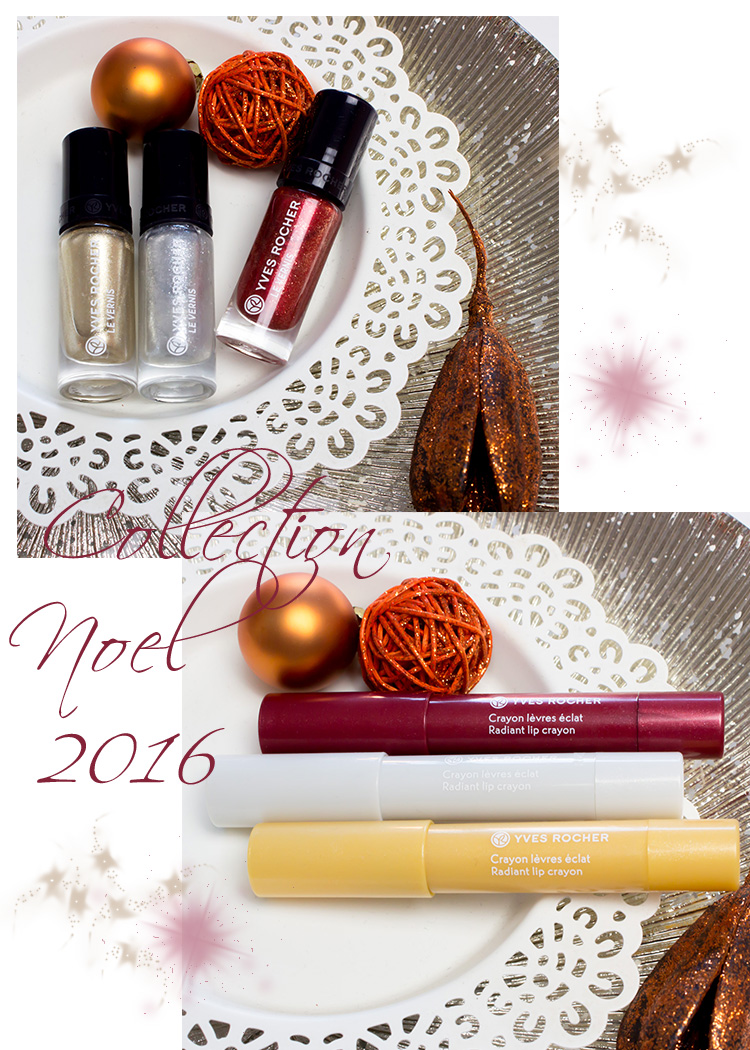 missesviolet-beauty-yves-rocher-limited-edition-collection-noel-2016-collage