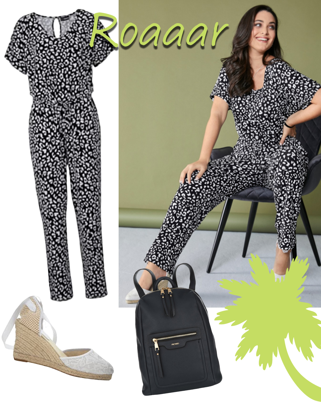 missesviolet-curvy-fashion-curvy-sommer-outfits-fuer-den-alltag-mit-miamoda-animalprint-collage