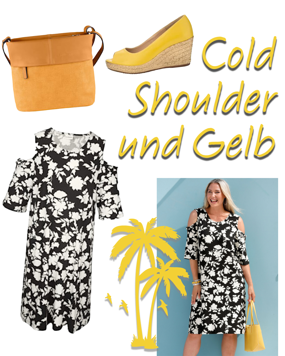 missesviolet-curvy-fashion-curvy-sommer-outfits-fuer-den-alltag-mit-miamoda-coldshoulder-collage