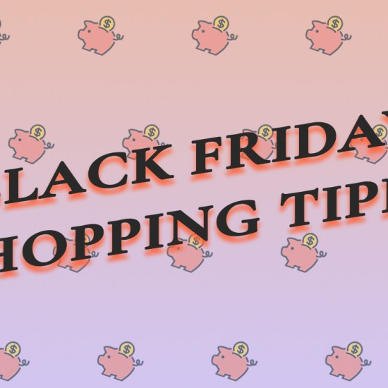 missesviolet-black-friday-shopping-guide-2020-titel