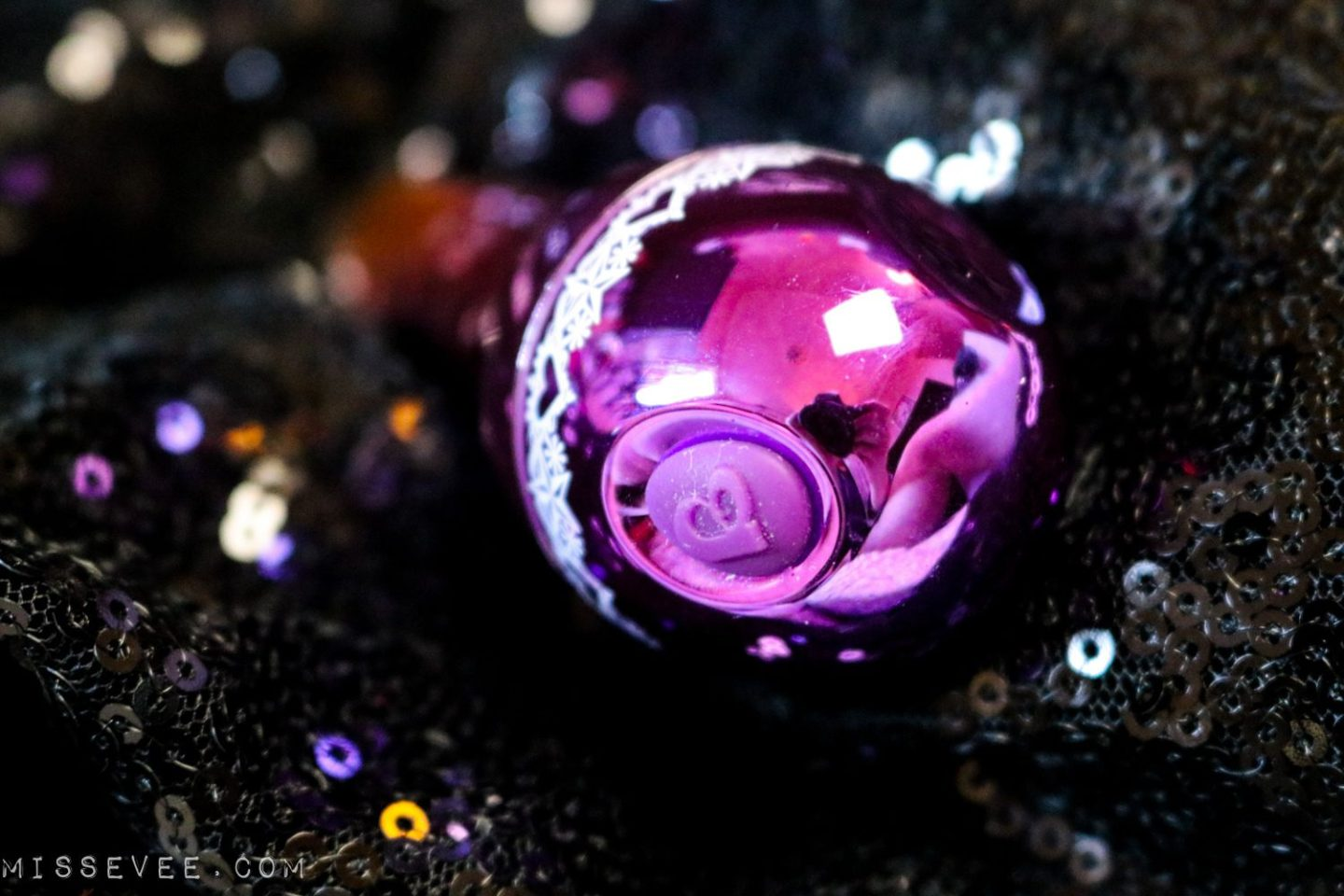 Rocks Off Joycicles Shimmer Vibrator[Sex Toy Review]