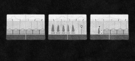 View of Window - 02