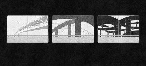 View of Window - 05