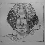 default pose by ssunsense_30_nov