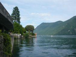 Lugano Castagnola (2)