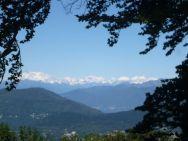 Lugano monte S+Salvatore 900m en funiculaire (8)