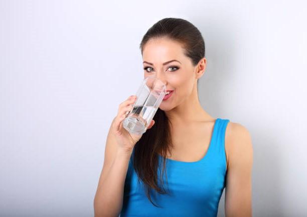 cum să stimulezi metabolismul pentru pierderea de grăsime