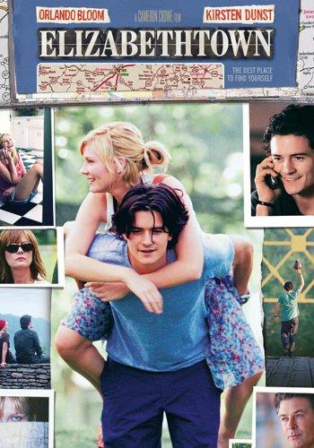 Romantische Filme fr einen gemtlichen Abend zu Zweit