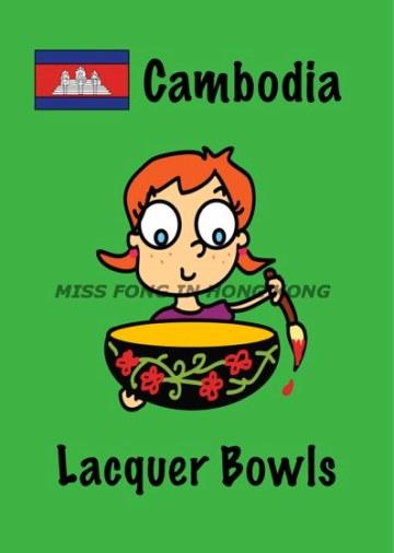 Cambodia-01A