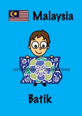 Malaysia-01A