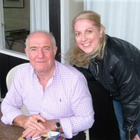 A Masterclass with Rick Stein . . . Part 2
