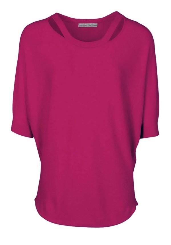 Pullover auf Rechnung bestellen | Missforty