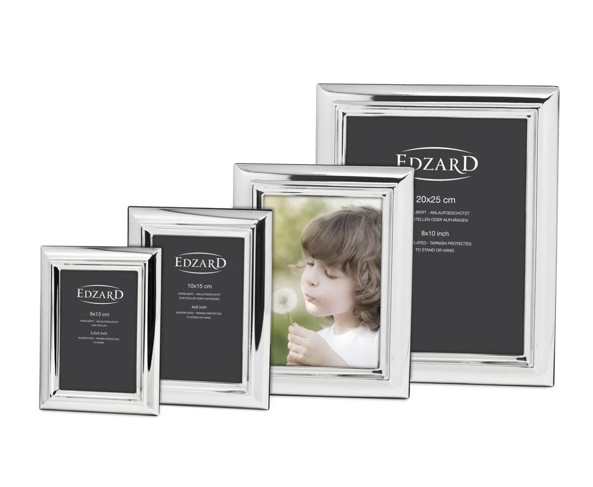 1128 Fotorahmen Florenz für Foto 13 x 18 cm