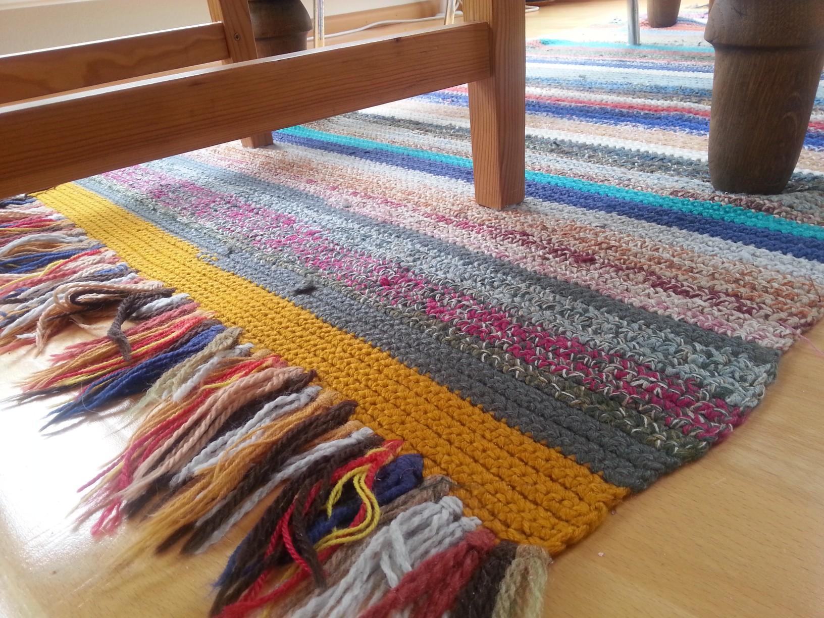 Teppich Selber Machen Anleitung Langflor Teppich Reinigen Langflor