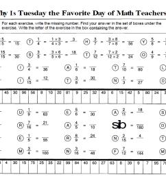 Math 6 - Miss Frederick's Classroom [ 787 x 1023 Pixel ]
