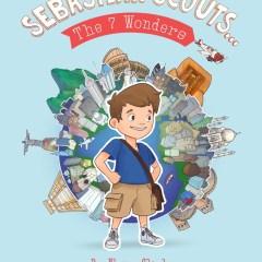 Sebastian Scouts  … The 7 Wonders – Free Download