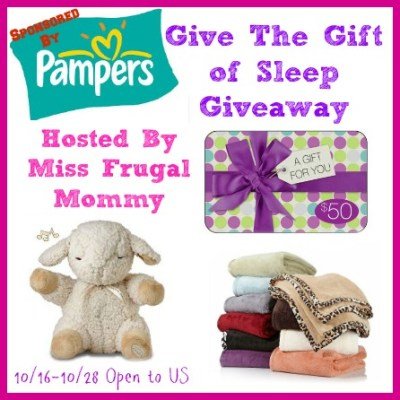 https://i0.wp.com/missfrugalmommy.com/wp-content/uploads/2013/10/pampers-giveaway.jpg?resize=400%2C400