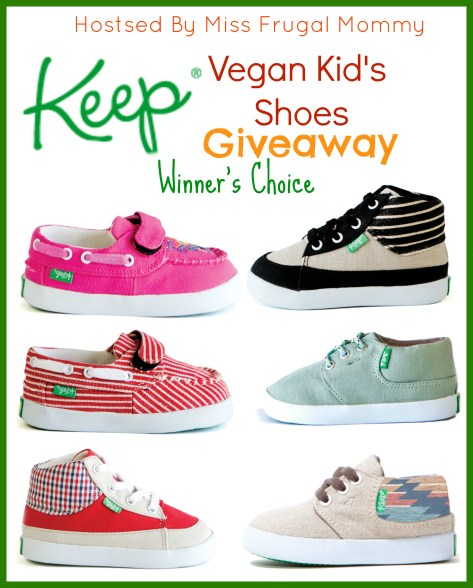 https://i0.wp.com/missfrugalmommy.com/wp-content/uploads/2014/04/Keep-Shoes-Giveaway.jpg?resize=473%2C588