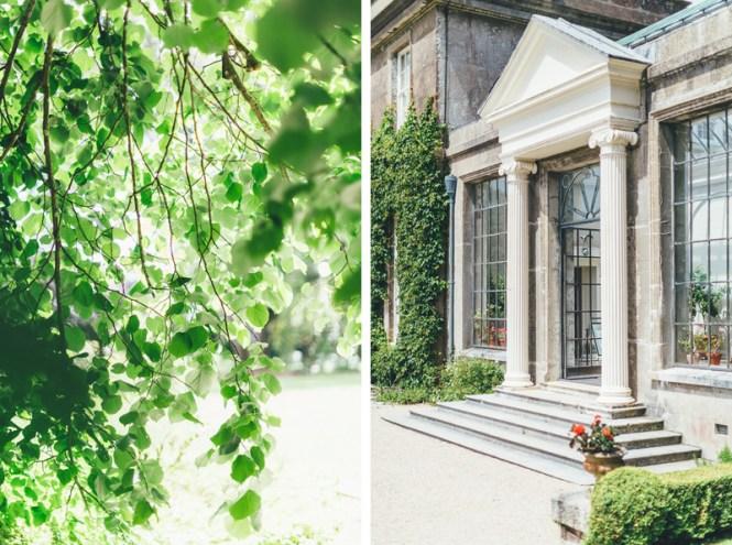 Doubletree By Hilton Hotel Ontario Airport Ca Outdoor Wedding