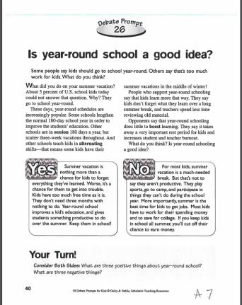 school-debate-1