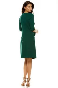 rochii dama ieftine online