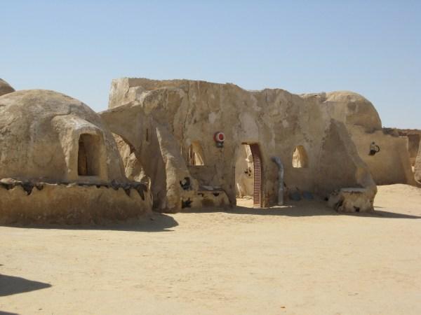 Diehard Star Wars Fans Holiday Travel Weekly