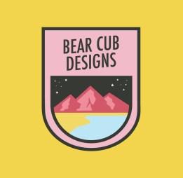 bearcub