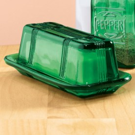 contemporary-butter-dishes