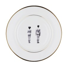 Melody-Rose-Models-Plate