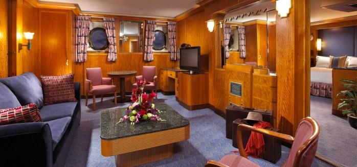 QE_Suite_Livingroom