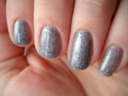 shellac manicure misshollyberries