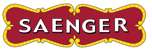 saenger_theater