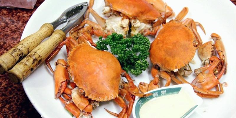 台中西屯美食 漁人船釣海鮮餐廳 討海人下船後的小酌亭