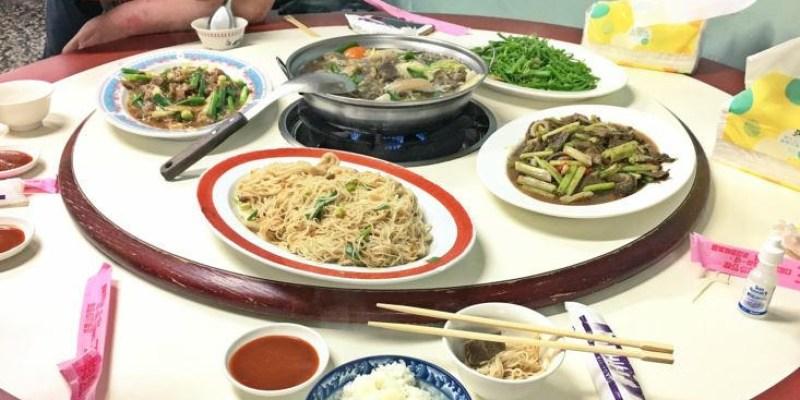 南投水里美食   野味王山產餐廳 羊肉爐 羊肉火鍋 清湯&當歸 老字號古早味