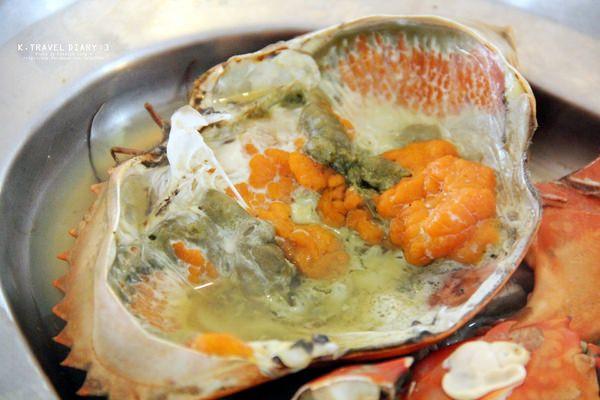 新北石門美食   主悅海鮮料理 美味三訪 吃秋蟹的好日子來囉 !!!