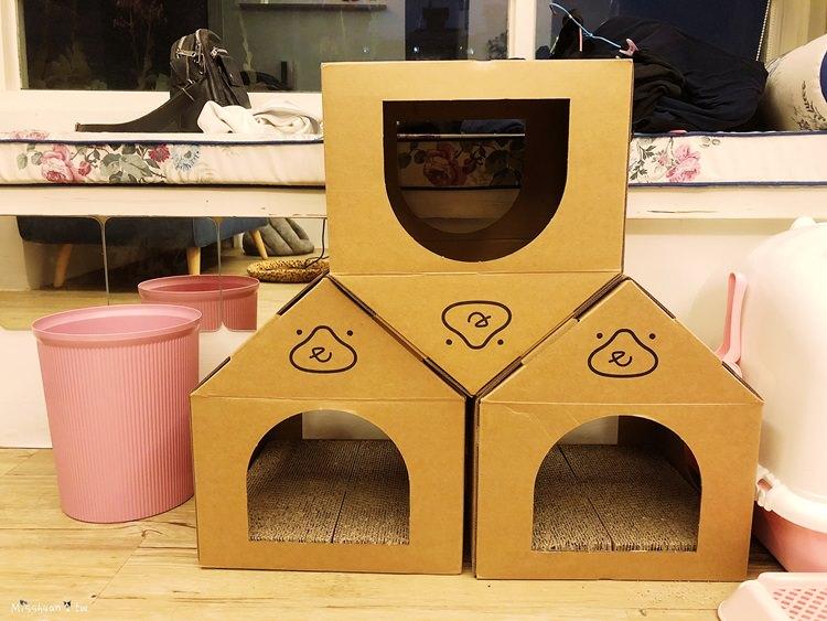 nu4PET 陪心寵糧 您毛孩的專屬私㕑 為您客製化寵物飼料 台灣自創寵物專業飲食品牌 買飼料就送多樣超值禮物