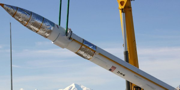 The Future of Homeland Missile Defense