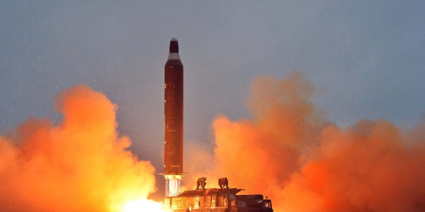 Missile Defense and Defeat: Considerations for the New Policy Review