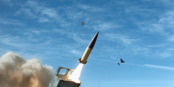 United States Deploys Long Range Artillery to Syria
