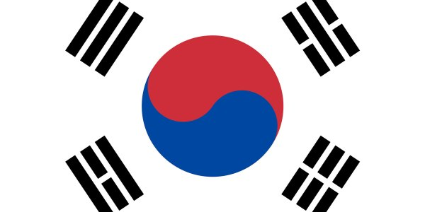 Missiles of South Korea
