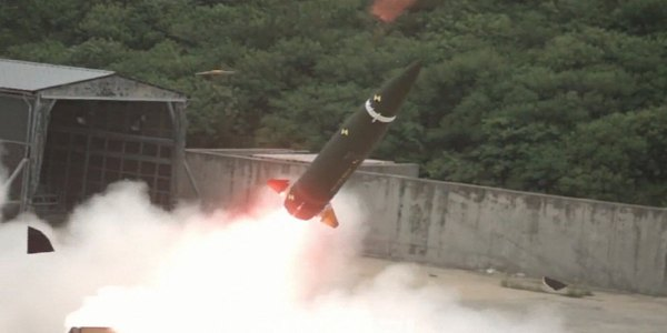 South Korea Plans New Guided Missile Brigade