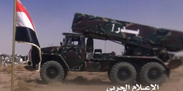 KSA Intercepts Missile Targeting Abha